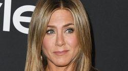 Así es la dieta exacta que sigue Jennifer Aniston (y sus trucos para