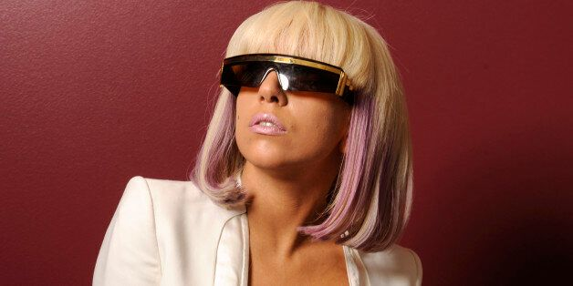 Seven Things Lady Gaga's New Album Needs To