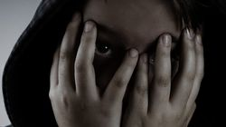 Child Abuse and Neglect, the State's Failure to Provide Mentors for Our Children in
