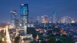 Forced Evictions in Jakarta: More Than Losing