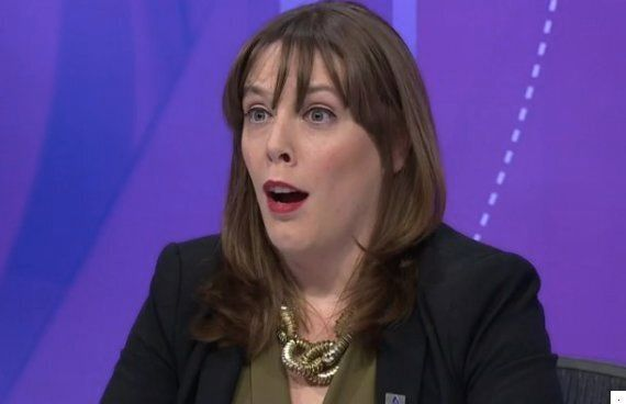 BBC Question Time: 'Bunch Of Migrants' Line Repeated By Cabinet Minister Patrick McLoughlin; Adds 'That's...
