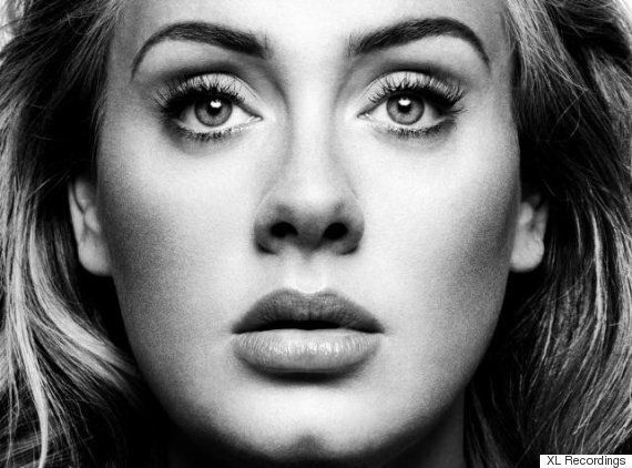 Adele '25' Album Review Roundup: First Critics' Verdicts On World's Most Highly-Awaited