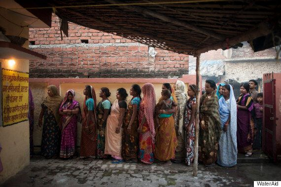 World Toilet Day: 2.3 Billion People Don't Have Access To Safe