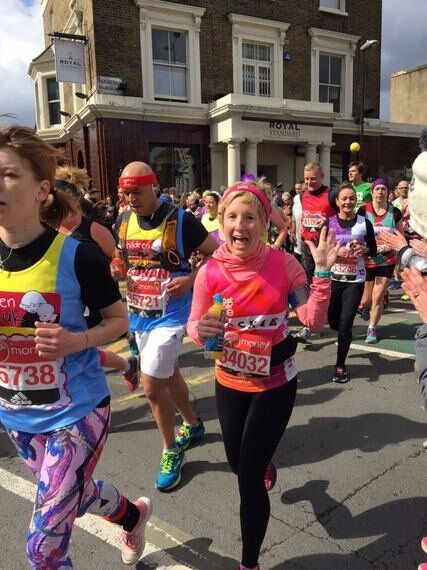 The 11 Things I'm Really Glad Nobody Told Me Before Running a