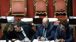 M5s, nel mirino i sottosegretari Crippa e Cioffi. Ma diversi parlamentari preparano documento contro la
