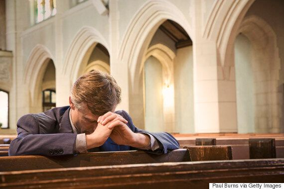 Christians Should Stand Up For Their Faith, Urges Ofsted Chief Sir Michael
