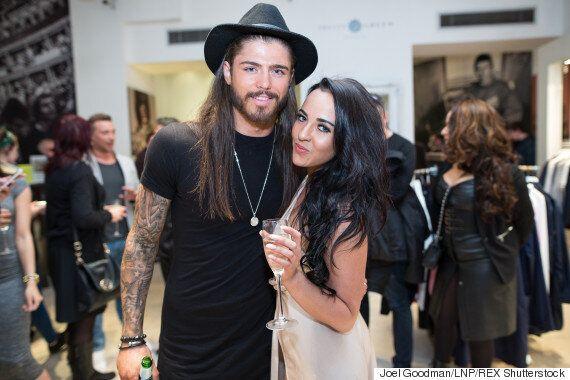 'Celebrity Big Brother': Stephanie Davis' Boyfriend Sam Reece 'Ready To Dump Hollyoaks Star' When She...