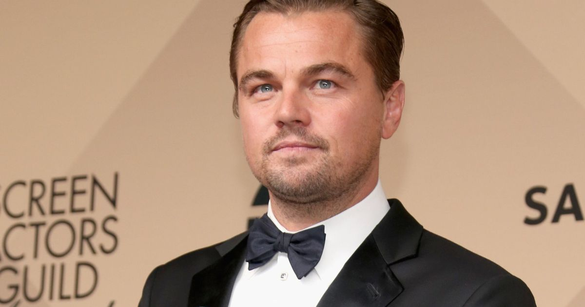 SAG Awards 2016 Winners: Leonardo DiCaprio Is One Step