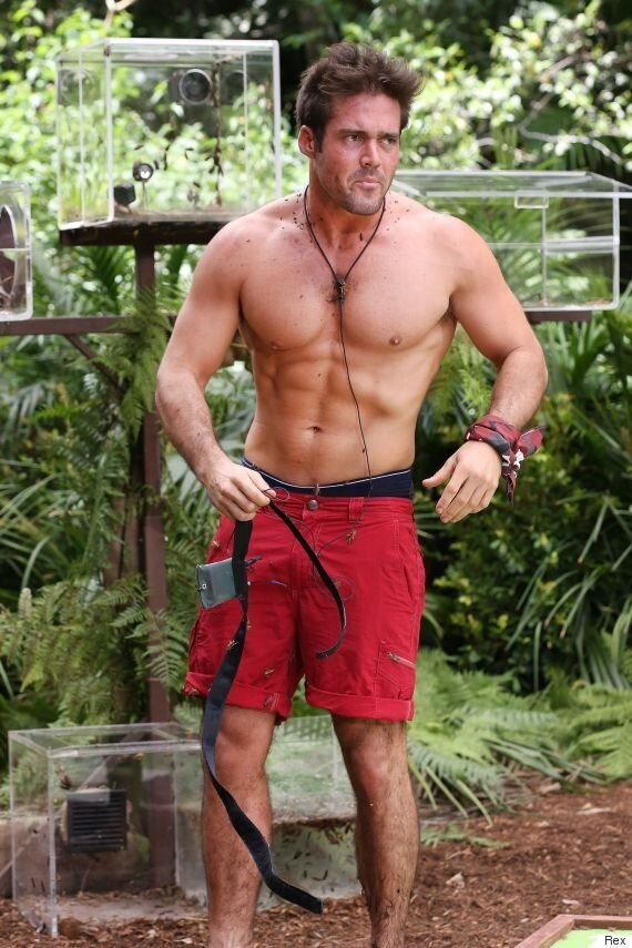 'I'm A Celebrity' 2015: Spencer Matthews' Exit Still Unclear, As Ant And Dec Fail To Give Viewers Further