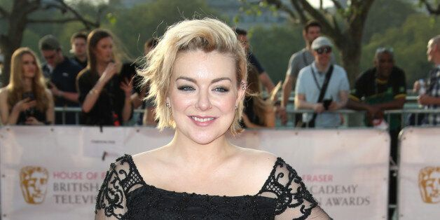 The Media's Treatment of Sheridan Smith Proves We've Learned Nothing Since Britney's