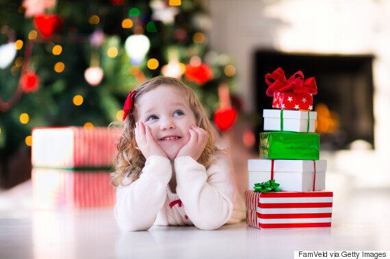 Christmas Facial.Co Parenting At Christmas Simple Fixes For Four Big Problems