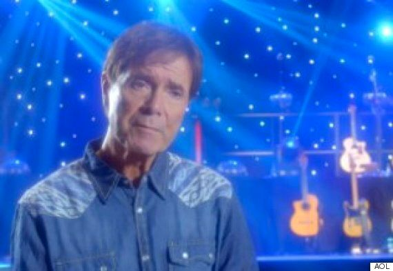 Cliff Richard Pays Emotional Tribute To Fans In Birthday Message, After Elton John, Brian May Surprise...