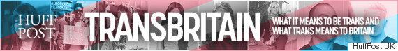 Transgender Rights Have Transformed Thanks To Amazing Brits Like