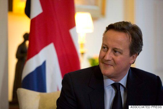EU Deal: Tory Ministers Could Defy Cameron Over 'Watered-Down' Draft With No Migrant Benefits