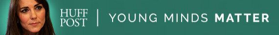 Introducing Young Minds