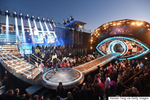 'Big Brother' House To Be Extended? Show Bosses Submit Plans To Expand Compound, Sparking Rumours Of...