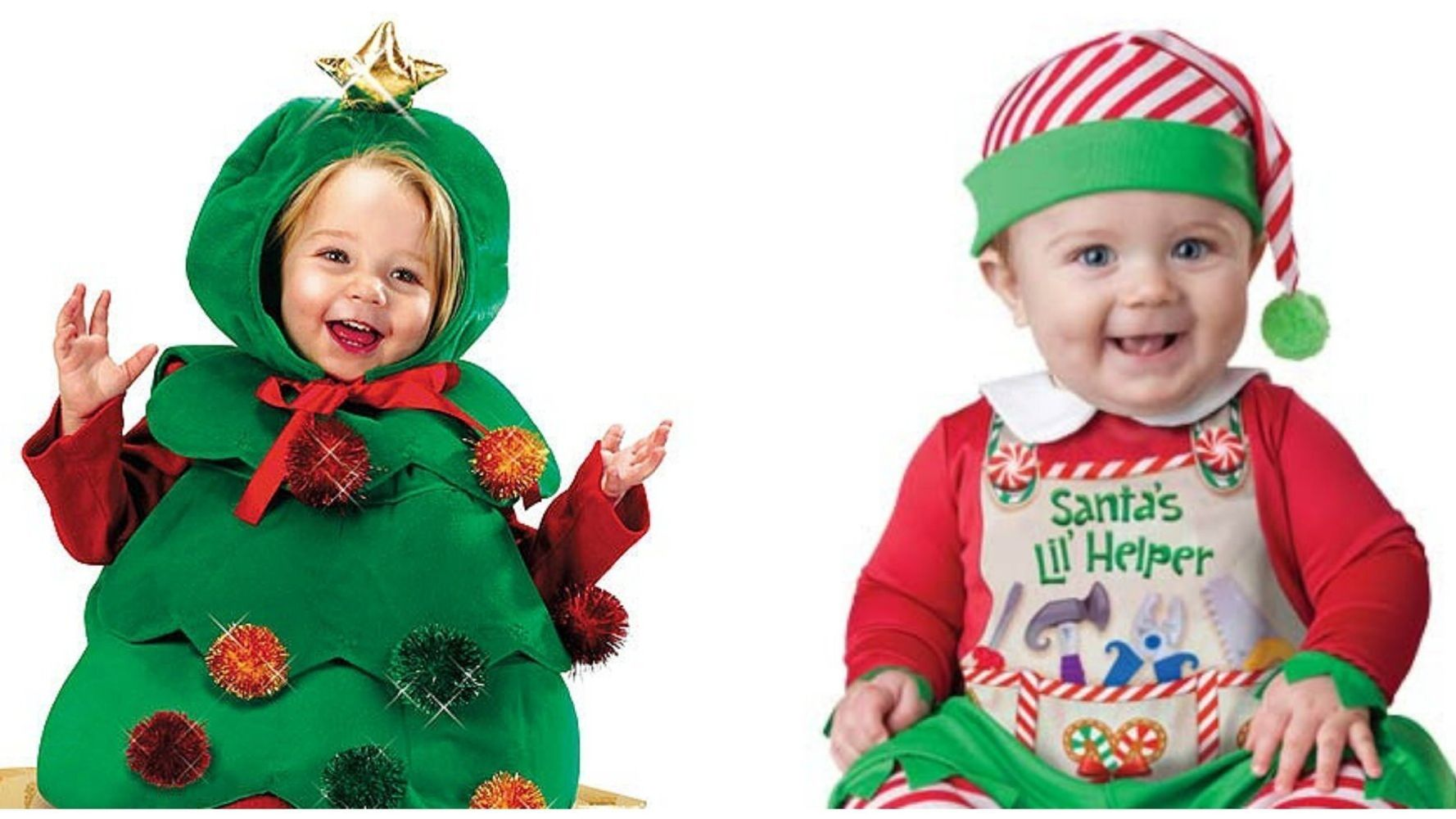 Christmas Pudding Baby Outfit.Best Christmas Outfits For Babies From Christmas Pudding