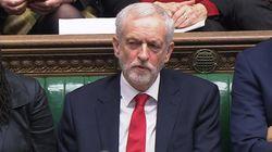 Nuevo capítulo en el Brexit: el Parlamento bloquea una iniciativa laborista para vetar un Brexit sin