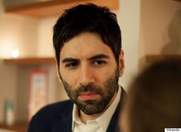 Roosh V Mocked For Size Of 'Following' As MPs Urge Theresa May To Ban Him From