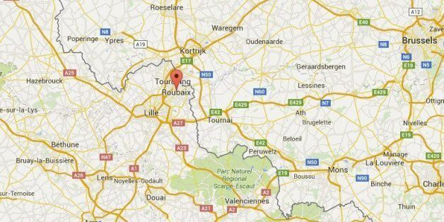Roubaix Hostage Crisis Ended, Police Kill One In Northern French Town Close To Belgian