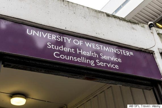 Jeremy Corbyn Criticises Universities Over Student Mental Health