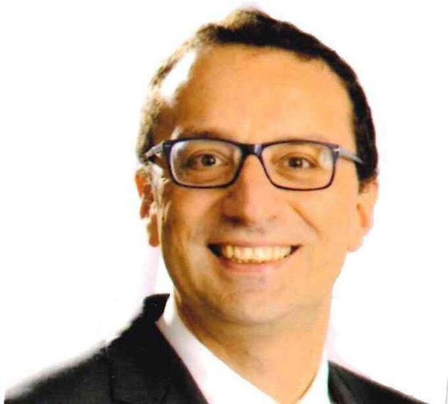 Gianluigi Morlini si dimette dal Csm:
