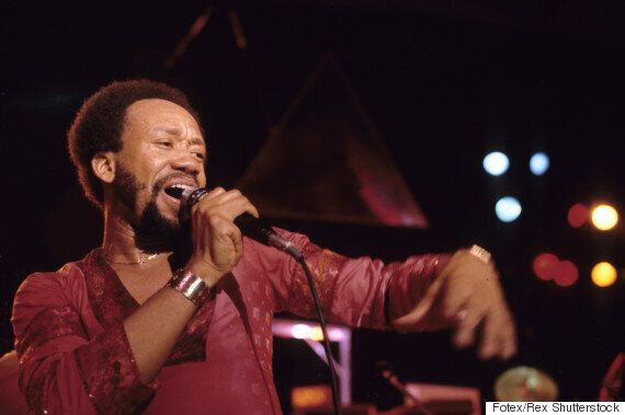 Maurice White Dead: Earth, Wind And Fire Singer Dies, Aged