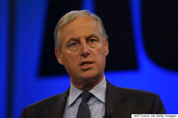 Tim Yeo Loses Libel Case Against Sunday Times After Judge Says His Evidence Is