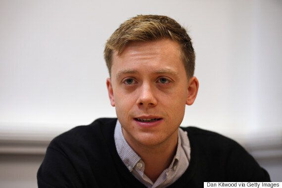 Owen Jones Advises Jeremy Corbyn On Six Things Labour Need To Start
