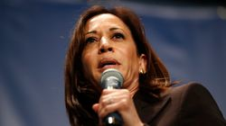 Kamala Harris Plan Would Give Many Dreamers Path To Citizenship Through Executive
