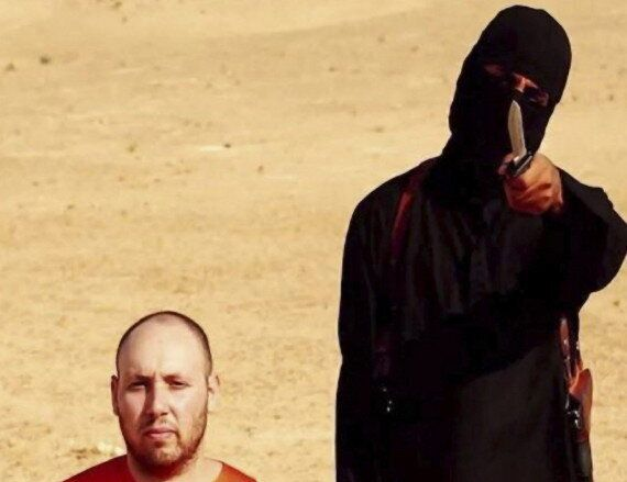 'The Beatles': Two More Brits Linked To Islamic State Gang, As Family Reveal They Are 'Deeply