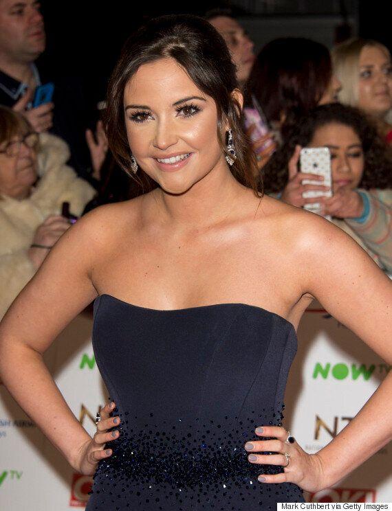 'EastEnders' Spoiler: Jacqueline Jossa Teases Prepares To Return As Lauren Branning Following Maternity