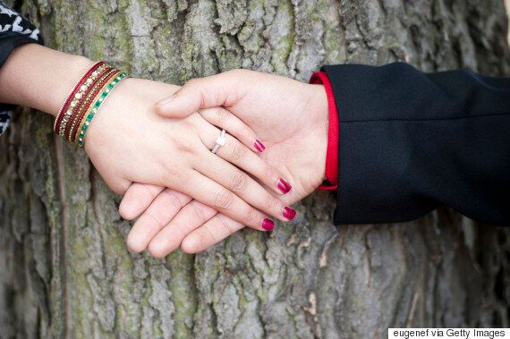 Divorced Indian Women Not Entitled To Maintenance Payments If They Have Another