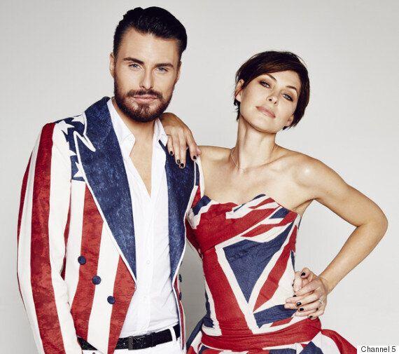 'Celebrity Big Brother' 2015 Line Up Leaks? Sherrie Hewson, Janice Dickinson, Gail Porter 'Set For UK...
