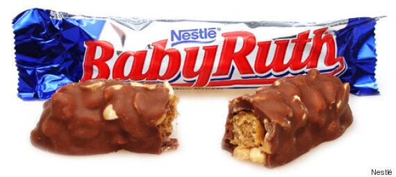 Dog Poop/Baby Ruth Prank Is Leaving Us With A Bad Taste In Our