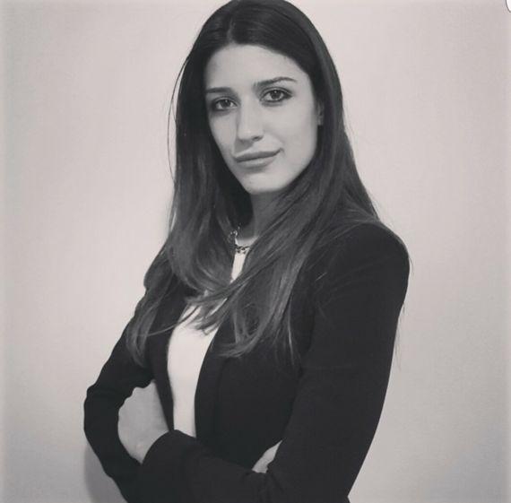Women in Business Q&A: Anita Covic, Destination Specialist, North America,