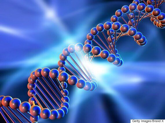 Controversial Human Genome Editing Technology Faces Fresh Scrutiny At Global