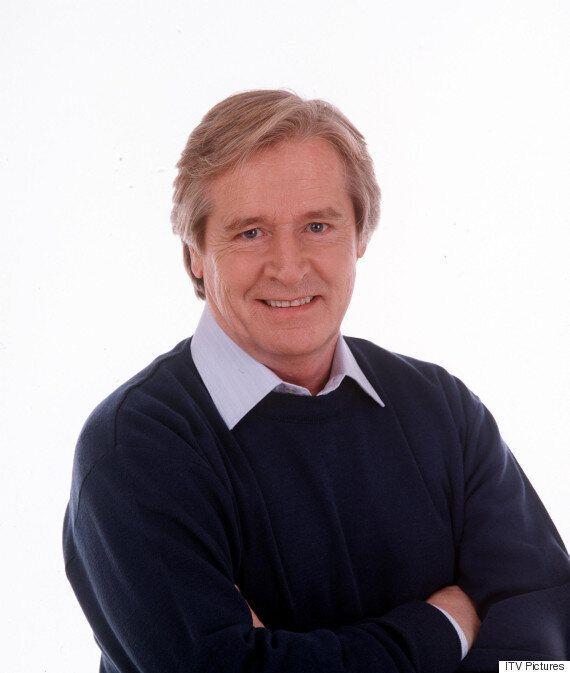 'Coronation Street' Spoiler: Ken Barlow For New Romance With Cathy Matthews'