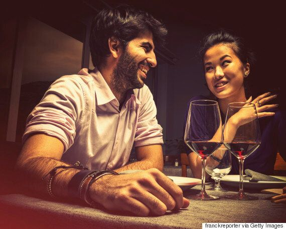 students dating uk