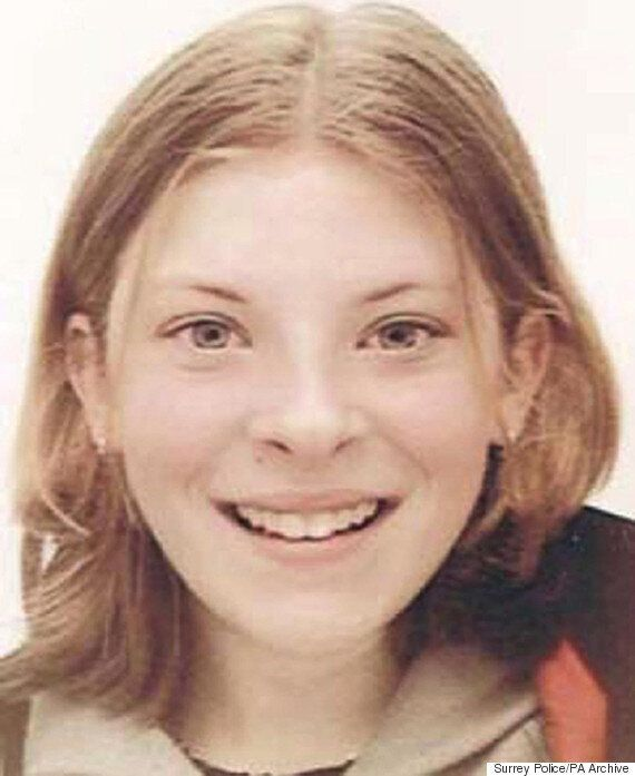 Milly Dowler's Family Speak Out After Levi Bellfield Admission Of Her