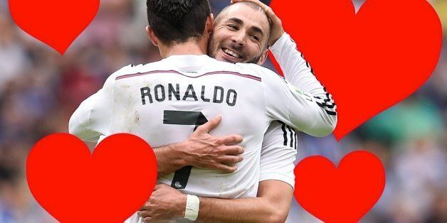 Karim Benzema To Arsenal Transfer: 11 Reasons The Galactico Will Not Leave Real