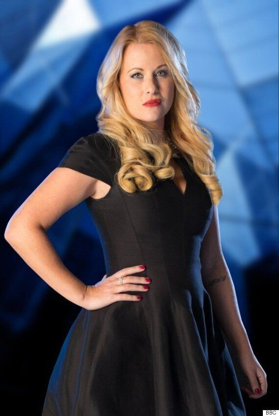 'The Apprentice': Selina Waterman-Smith Accuses Show Of Being