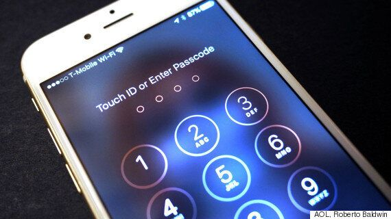 Four iPhone Tricks That Will Boost Your