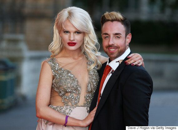 Stevi Ritchie And Chloe Jasmine Tease 'Celebrity Big Brother' Appearance: 'We Wouldn't Have Sex In The