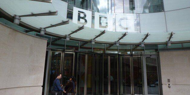 BBC Broadcasting House 'Bomb Scare' Leaves Journalists Bemused Over False Evacuation