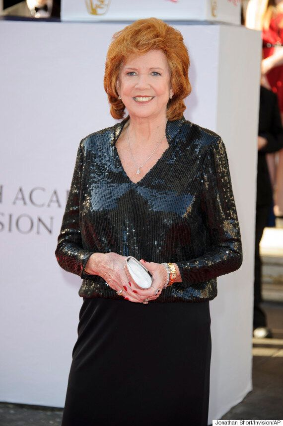 Cilla Black Tribute Show 'Our Cilla' Confirmed For ITV Christmas Day