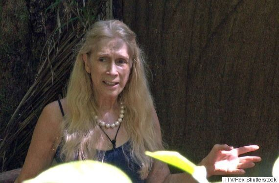 Lady C Forced To Quit The 'I'm A Celebrity' Jungle On 'Medical Grounds', Latest Viewer Vote