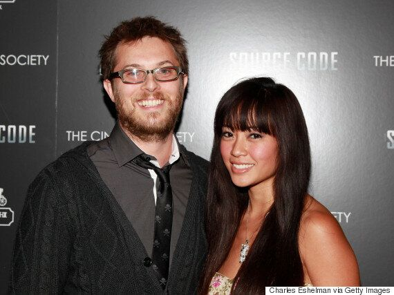 David Bowie's Son Duncan Jones Announces He's Going To Be A