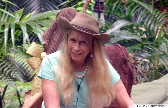 Lady C's Agent Blames 'I'm A Celebrity' 'Bullying' For Her Jungle