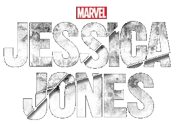 Here's What's So Great About Marvel's 'Jessica